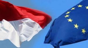 UE_Indonesia_flags