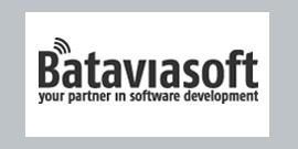 PT Bataviasoft